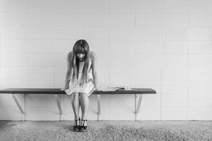 Sosyal İzolasyon Hemşirelik Bakımı