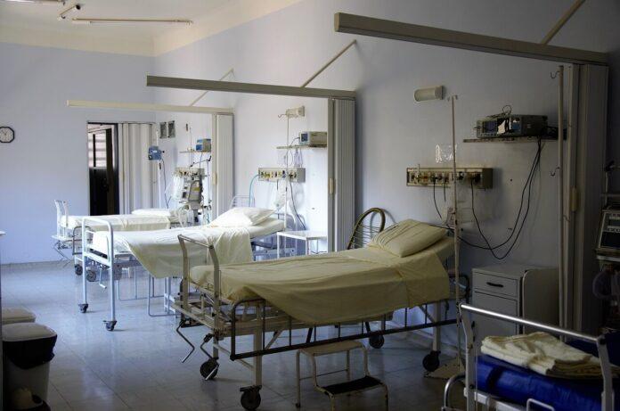 Üniversite ile Devlet Hastanesi Farkları